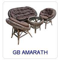 GB AMARATH